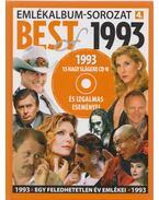 Best of 1993