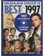 Best of 1997