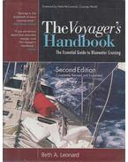 The Voyager's Handbook - Beth A. Leonard
