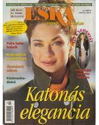 Eská 1997/5 október-november - Bethlen Katalin