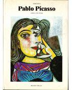 Pablo Picasso - Betz, Gerd