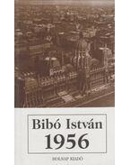 1956 - Bibó István