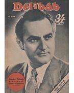 Délibáb 1944. XVIII. évf. 11. szám - Bibó Lajos