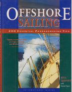 Offshore Sailing - Bill Seifert, Daniel Spurr