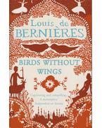 Birds Without Wings - Berniéres, Louis de