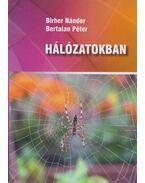 Hálózatokban - Birher Nándor, Bertalan Péter