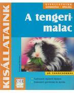 A tengerimalac - Birmelin, Immanuel
