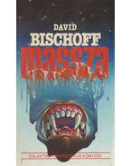 Massza - Bischoff, David