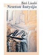 NEWTON KUTYÁJA - Bitó László