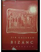 Bizánc - Galahad