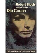 Die Couch - Bloch, Robert