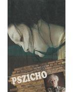Pszicho - Bloch, Robert