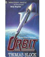 Orbit - Block, Thomas
