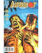 Bloodshot Vol. 1. No. 41 - Moretti, Mark, Gulacy, Paul