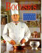 Paul Bocuse's Regional French Cooking - Paul Bocuse