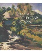 Boldizsár István - Bodnár Éva