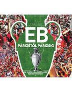 EB - Párizstól Párizsig - Bodnár Zalán