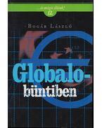 Globalobüntiben - Bogár László