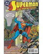 Superman: The Man of Steel 82. - Bogdanove, Jon, Louise Simson