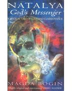 Natalya God's Messenger - BOGIN, MAGDA