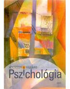 Pszichológia - Bognár Cecil