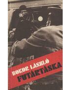 Futártáska - Bokor László