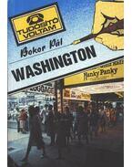 Washington - Bokor Pál