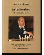 Lajos Portisch, Mr. Hungarian chess - Varnusz Egon
