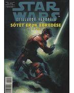Star Wars 1999/4. 13. szám - Sötét erők ébredése 2. rész - Mike Baron