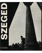 Szeged - Lőkös Zoltán