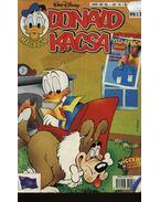 Donald Kacsa 1999/17.