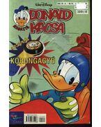 Donald Kacsa 2001/15.