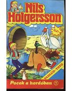 Nils Holgersson 7.