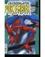 A kezdő (Pókember 4.)