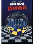 Morra Gambit - Pálkövi József