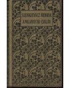 A Polaniecki család - Sienkievicz, Henrik