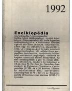 Cambridge Enciklopédia - Crystal, David