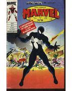 Marvel extra No. 8. 1994/2. 8.szám