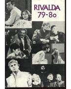 Rivalda 79-80 - Kardos György