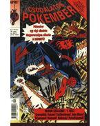 A csodálatos Pókember 1998/2. február 105. szám