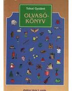 Olvasókönyv - Tolnai Gyuláné