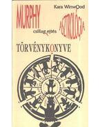 Murphy Asztrológiai törvénykönyve - Winwood, Kara