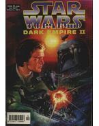 Star Wars 1998/2. 5.szám - Veitch, Tom, Cam Kennedy