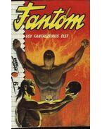 Fantom 6. - Tierres, Michael