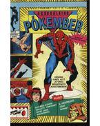 A Csodálatos Pókember 1991/9. 28. szám - Defalco, Tom