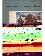 A szovjet tudomány - a természet átalakítója - Molodsikov, A. I.
