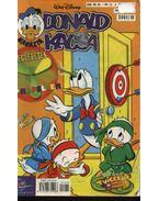 Donald Kacsa 2001/18. - Walt Disney