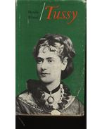 Tussy - Wessel, Harald