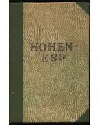 Hohen-Esp - Eschstruth Nathália