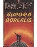 Aurora Borealis - Drozdy Győző